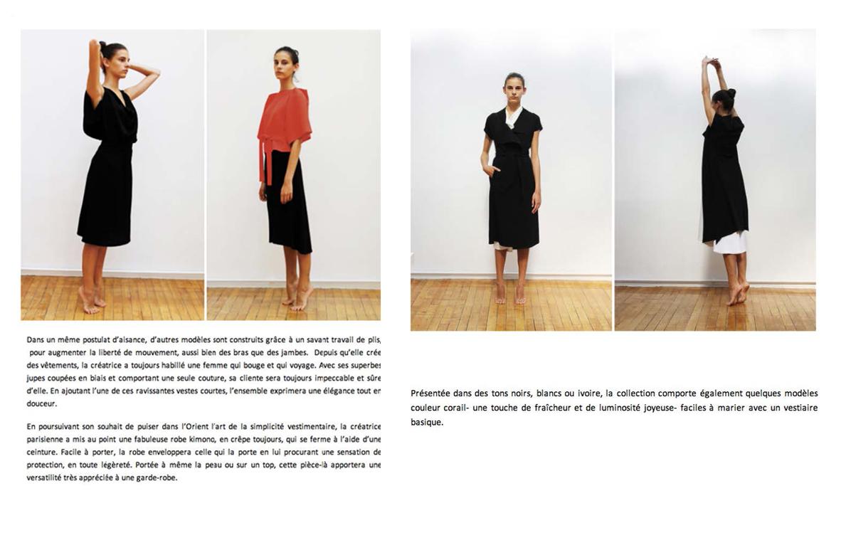 STEPHANIE COUDERT - Press Report - SEPT OCT NOV 2014_Page_46.jpg
