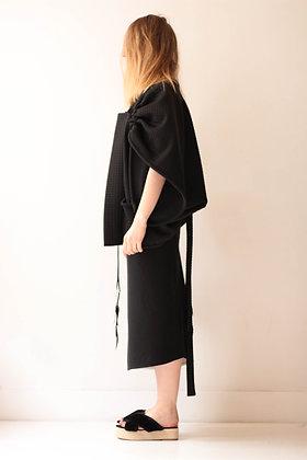 Milo // Sport Couture