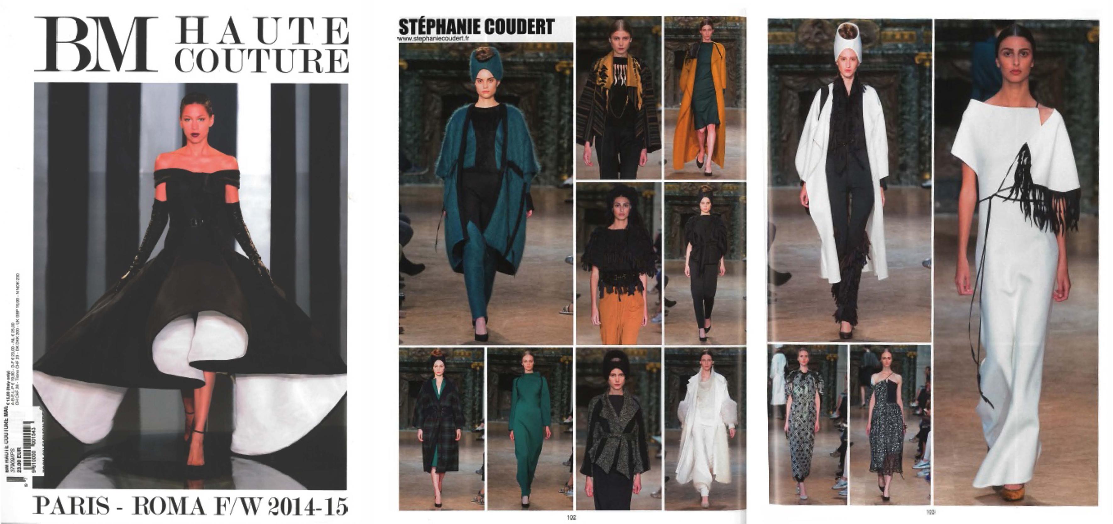 STEPHANIE COUDERT - Press Report - SEPT OCT NOV 2014_Page_19.jpg