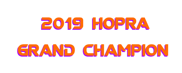 2019 Grand Champion Text.png
