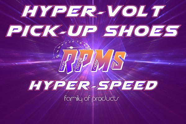 Hyper-Volt.png