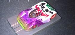 RPMs Paint Job 2