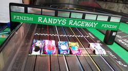 Randy's Raceway - Race2