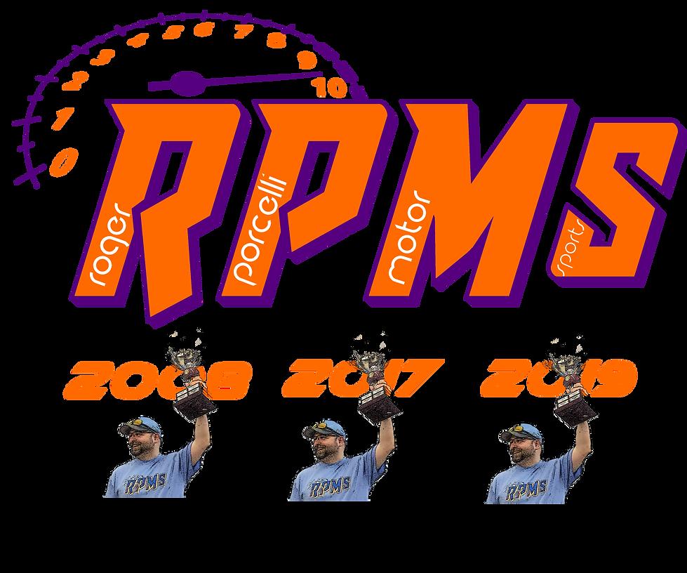 RPMs - Grand Champion x3 - Orange-Purple.png