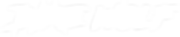 logo-white-long.png