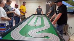 Bob Zelano's - Race 3