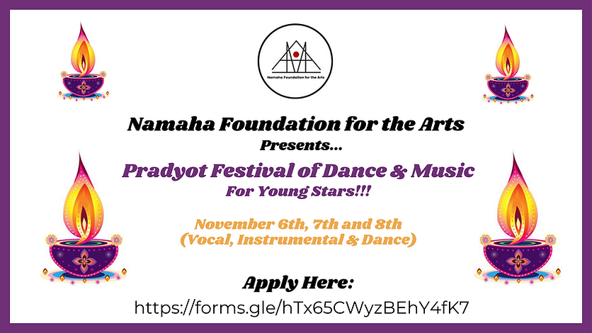 Copy of Namaha Foundation for the Arts.p