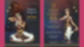 flyer website ushanjali.png