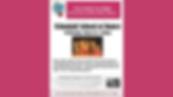 flyer website ushanjali copy 2.png