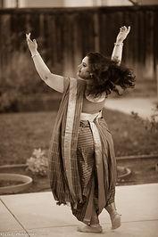 Sepia Naina Shastri-28.jpg