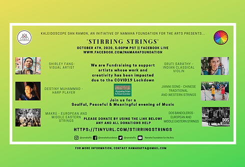 Stirring Strings  WEBSITE.png