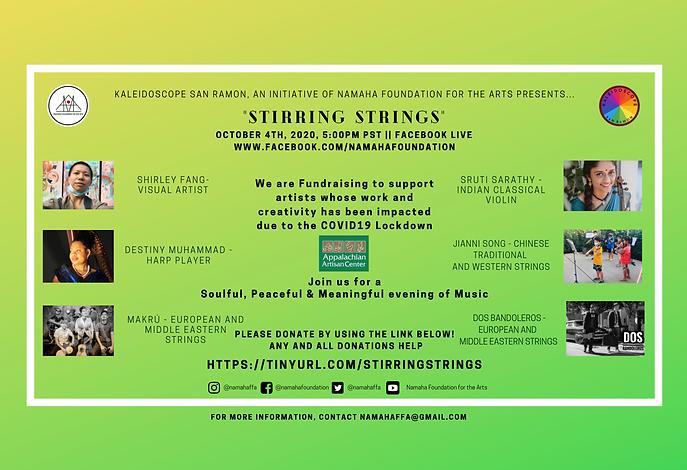 Stirring Strings  WEBSITE.png