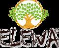 Elwa-Logo.png