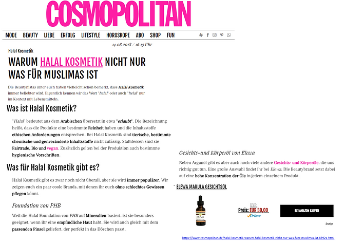 ClippingCosmopolitan.de.png