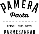 Pamera Schwarz Logo.png