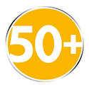 50+.png