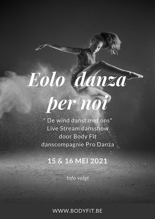 Woman Ballet Dance Poster (2).jpg