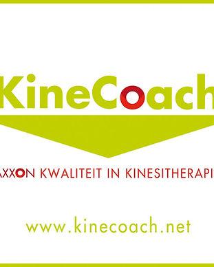 KineCoach.jpg