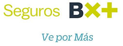 Seguros Bx+.jpg