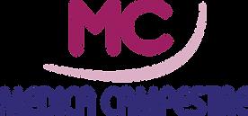 logo MC 2.png