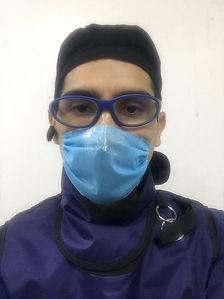 Nefrolitotomia percutanea