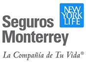 Monterrey seguros.jpg