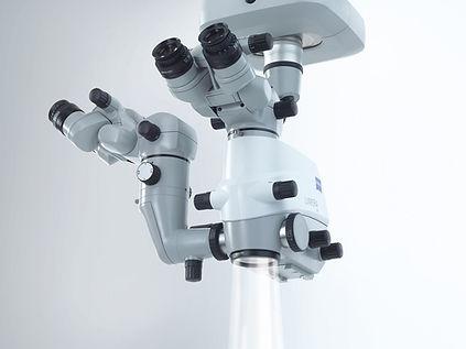 Microscopio QUIRURGICO.jpg