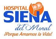 LOGO HOSPITAL SIENA.jpg