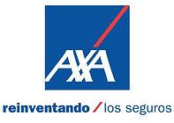 AXA-seguros-que-seguros-puedo-contratar-