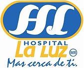 Logo Hospital La luz.jpg