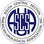 South Central logo.png