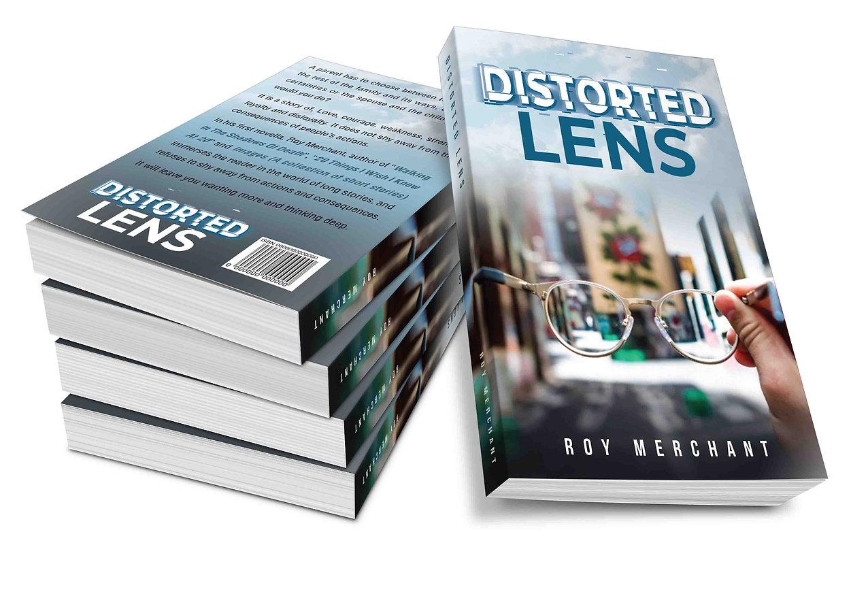 Distorted Lens 3D (2).jpg