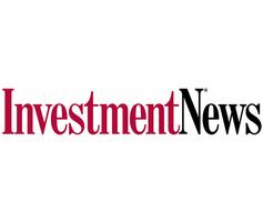 Inestment News