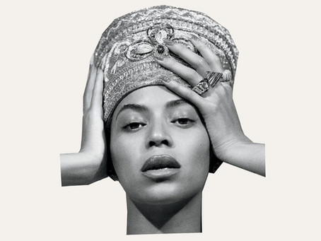 "Money, Culture, and Beyoncé's ""Homecoming"""