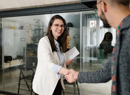 5 Things about Creating Equitable Hiring Practices in Your Financial Planning Firm