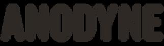 anodyne_logo-1.png
