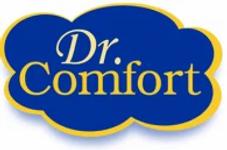 dr-comfort-logo-1.jpg