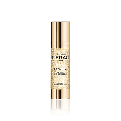 Premium The Cure Absolute Anti-Aging