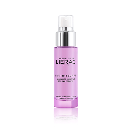 Lift Integral Super-Activated Lift Serum