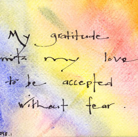 My_Gratitude_Web.jpg