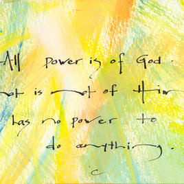 All_Power_is_of_God_Web.jpg