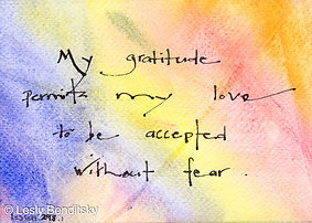 My_Gratitude.jpg