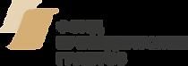 1 pgrants_logo.png