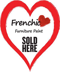 frenchic_sold_here_heart.jpg