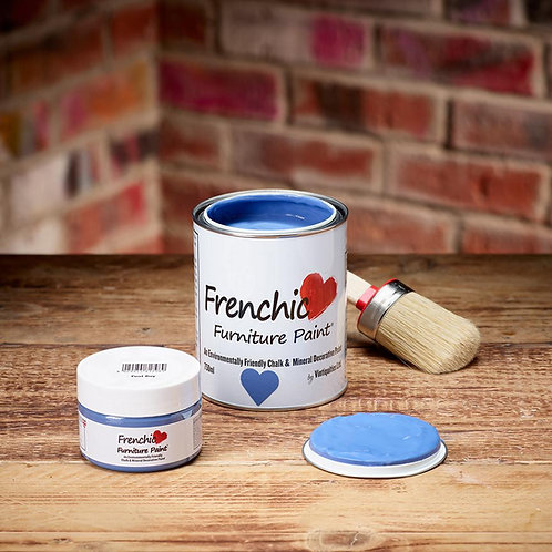 Frenchic Original Furniture paint pool boy