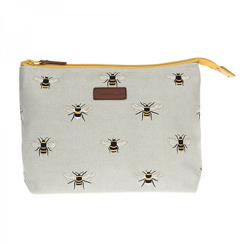 Bee Washbag