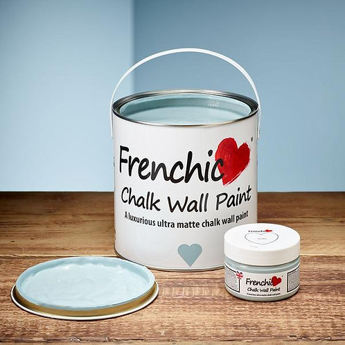 Frenchic Ducky Chalk Wall paint