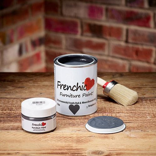 Frenchic Original Paint 'Panther'
