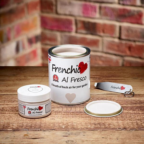 Frenchic Al Fresco Cool Beans