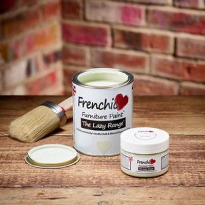 Frenchic Lazy Range 'Eye Candy'